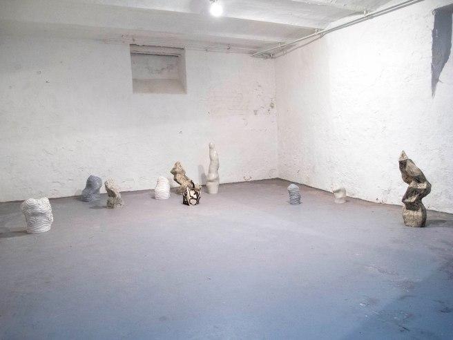 Galerie Januar Keller