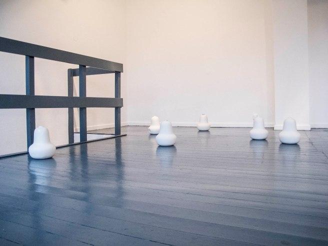 Galerie Januar Obergeschoss2