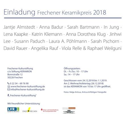 keramion-Einladung-FKP2018-web