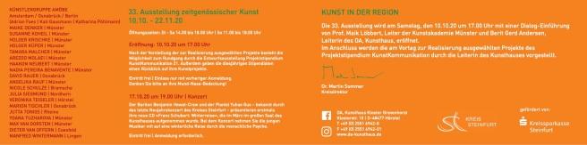 FINAL_WEB_Einladung_Kunst-Region_20