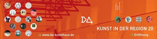 FINAL_WEB_Einladung_Kunst-Region_20_1